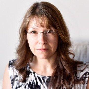 Melissa Jurkoic