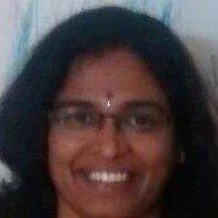 Ranjitha R